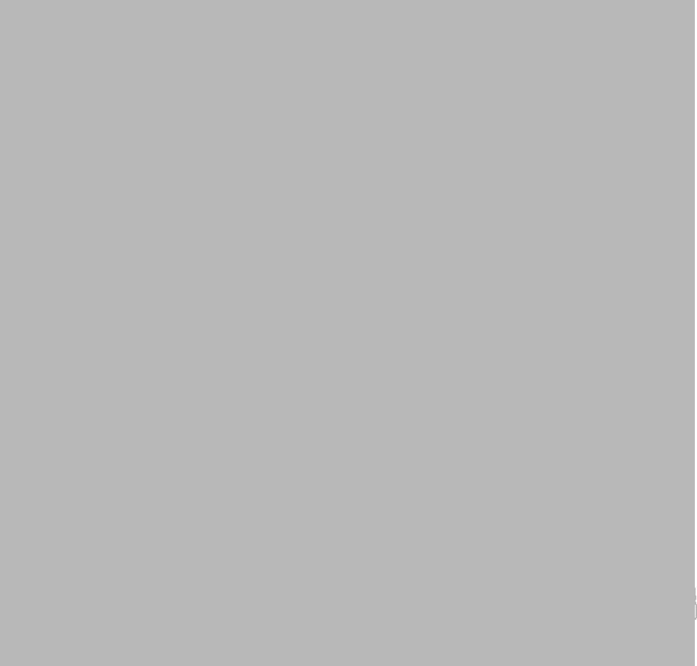 France 2x